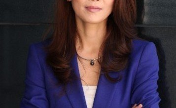 """Photo of Seoul City Representative """"I will conduct a full survey of individual lessons for members"""""""