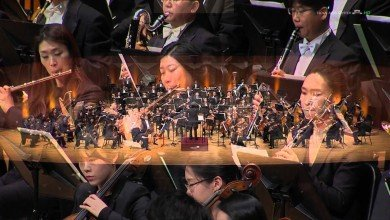 Photo of [Employment Information] Recruitment of Ulsan City Symphony Orchestra
