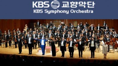 Photo of [Employment Information] New members of KBS Symphony Orchestra in 2020
